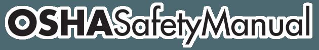 OshaSafetymanual_logo_600px