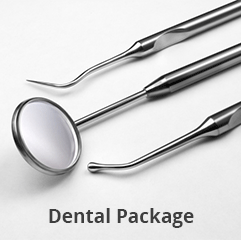 Dental-Package