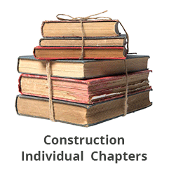 Individual-Chapters-construction