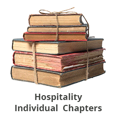 Individual-Chapters-hospitality
