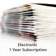 electronic_1year_sub_icon