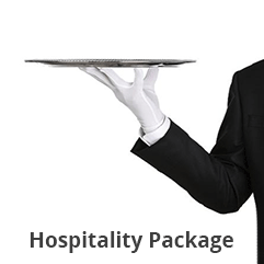 hospitality-package