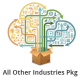 All-Other-Industries-package