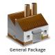 general-package