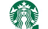 Logo-Starbucks-nuevo_100x