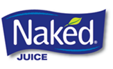 Naked_Juice2_100x
