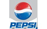 Pepsi_2007_100x
