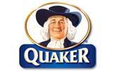 Quaker-2_100x