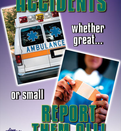 accidents-whether-great-or-small-safety-poster-laminated