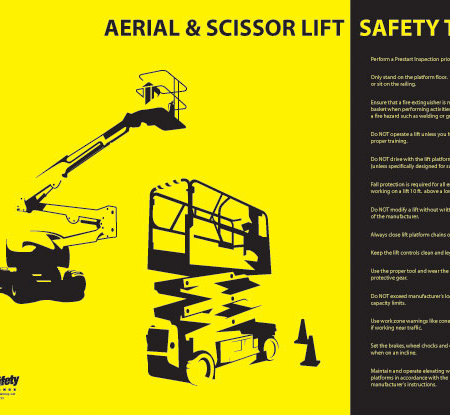 aerial-scissor-lift-safety-poster