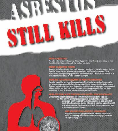 asbestos-still-kills-safety-poster