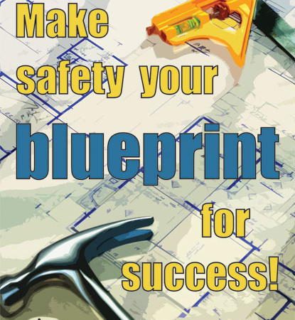 blueprint-for-success