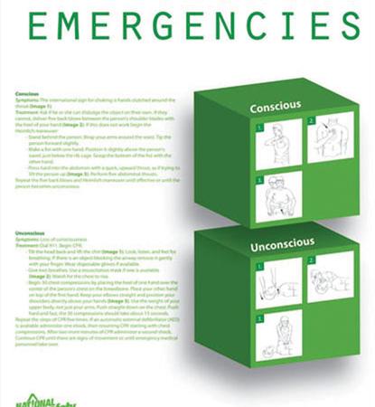 choking-emergency-safety-poster