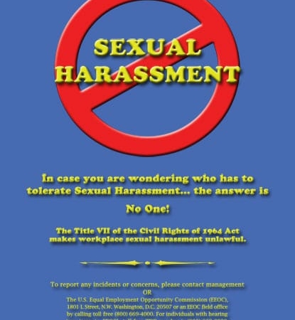 do-not-commit-sexual-harassment