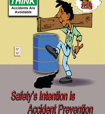 saferys-intention-is-accident-prevention