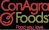 conagra_foods