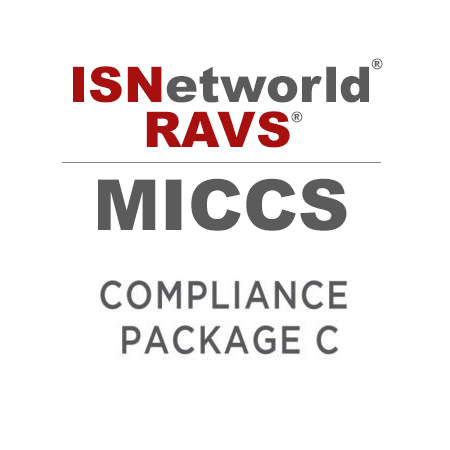 ISN-MICCS-compliance-packC-450x450v2