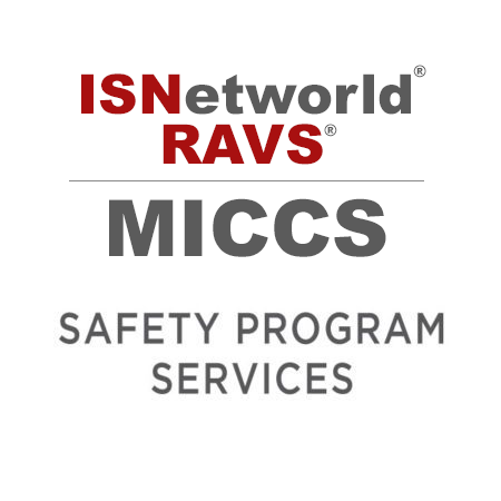 ISN-MICCS-saftey-program-450x450