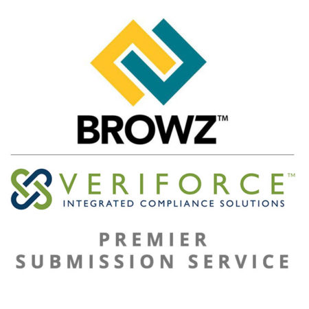 BROWZ&Veriforce-Premier-submission