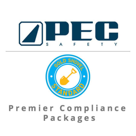 PEC-Gold-Premier-Compliance-Package