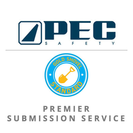 PEC-Gold-Premier-Submission